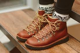 womens boots portland oregon danner s portland select collection for the adventurer