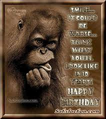 best 25 funny birthday wishes ideas on pinterest happy birthday