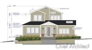 Home Design For Outside Home Designer Architectural