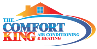 Always Comfortable Heating And Air Conditioning Home The Comfort King Air Conditioning And Heating