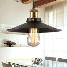 luminaire cuisine ikea ikea luminaires suspensions chouette luminaire suspension cuisine