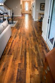 Laminate Flooring Lexington Ky Recent Projects Wooden Table Tops U2014 Old World Timber