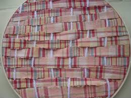 the wonder years craft weaving