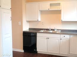 3 bedroom houses for rent louisville ky 1 bedroom apartments in louisville ky 3 bedroom house for rent ave 1