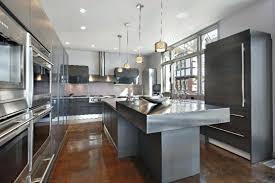 homestyle kitchen island kitchen homestyle kitchen island kitchen island bar stools home
