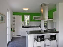 fitted kitchen design ideas modern kitchen design ideas beautiful door aâ pretty inspiration