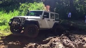 philippine jeep jeep alabang conquers jungle base tanay jeep philippines youtube