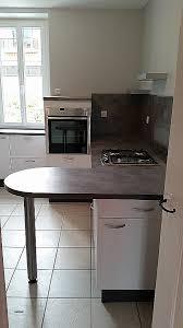 installation cuisine meuble petit dejeuner lapeyre installation et rénovation de