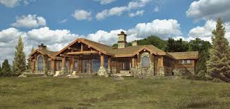 style ranch homes ranch style homes search ranch homes