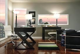 office design industrial lighting best recessed lighting for