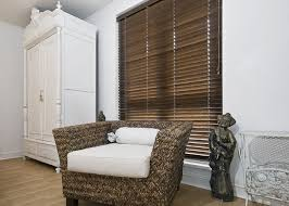 Where To Buy Wood Blinds Choosing The Right Window Treatment