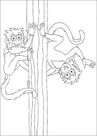 Kids N Fun Com 41 Coloring Pages Of Diego Go Diego Go Go Diego Go Coloring Pages