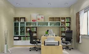 Small Office Home - home office space design new office design office interior