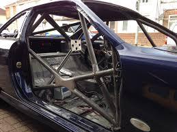 custom nissan 200sx austin maestro repairs vauxhall insignia cam belt tipper