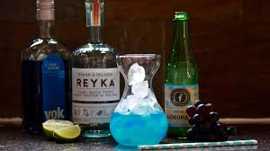 blue lagoon cocktail recipe blue lagoon cocktail melbourne cocktails