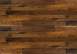 Premium Hardwood Flooring Titandish Decoration