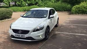 volvo v40 t2 r design manual fp65arz youtube