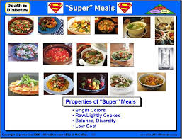 diabetic breakfast meals diabetes meal planning