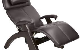 Most Comfortable Recliner Amazing Living Rooms Buy Most Comfortable Recliner Chairsofa