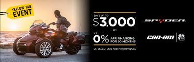 finance on motocross bikes home columbia powersports center