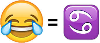 Smiling Crying Face Meme - comparison crying laughing emoji know your meme
