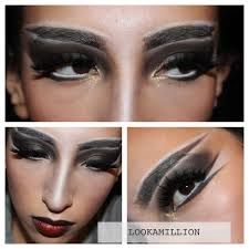 halloween vampire contacts lookamillion vampire witch halloween makeup ideas