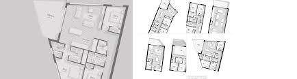 floors plans edgewater apartments