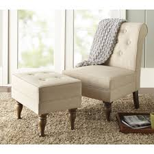 signature design by ashley honnally floral accent chair walmart com
