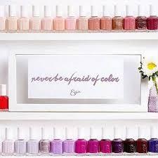 essie nail polish essie nail care u0026 gift sets superdrug