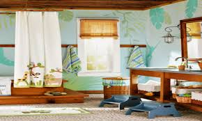 100 pottery barn kids bathroom ideas bedroom small kids