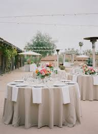 wedding table covers best 25 table clothes ideas on party table cloths