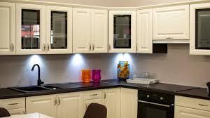 modern kitchen look modern kitchen design design ideas