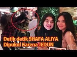 detik jennifer dunn jennifer harris sasha post worldnews