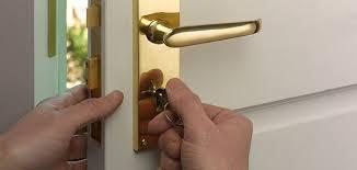 Upvc Sliding Patio Door Locks Upvc Sliding Patio Door Locks For Safety And Security