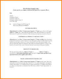 Business Contract Letter Format 7 correct letter format uk graphic resume