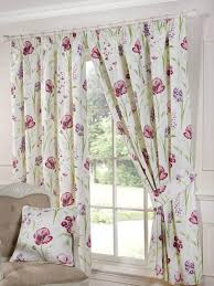 Curtains For Windows Curtains And Drapes Linen Curtains Black And White Curtains
