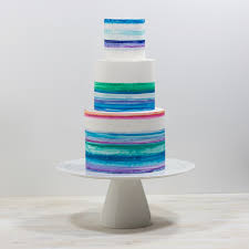 most popular wedding cake trends for 2016 philadelphia wedding