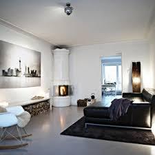 kamin wohnzimmer vorzglich kamin modern wohnzimmer in modern ziakia