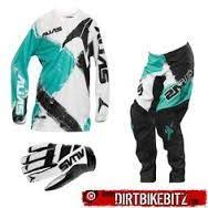 womens mx boots australia best 25 motocross gear ideas on dirt bike gear fox