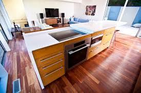 sur la table kitchen island press bradco kitchen u0026 bath
