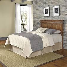 amazon com home styles 5004 601 americana headboard king amazon com home styles 5004 601 americana headboard king california king distressed oak