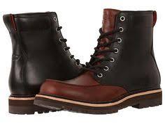 ugg noxon sale mens derby boot black suits mens sale