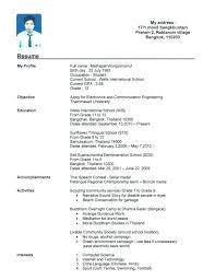 docs resume templates docs resume templates medicina bg info