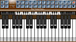 piano apk piano new version apk for pc free android