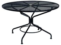 patio table cover with umbrella hole patio table cover with umbrella hole s glass ring grommet