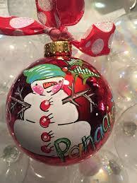 326 best snowmen images on snowman