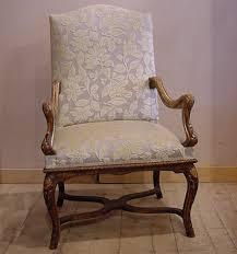 Italian Armchair Italian Armchair Antique Chairs Sofas Daybeds