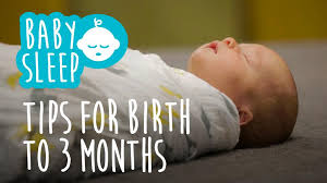 Baby Falling Off Bed Expert Sleep Strategies For Babies Babycenter