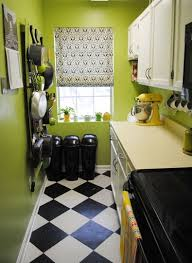 yellow and green kitchen ideas green kitchen curtains curtains target white flowers kitchen