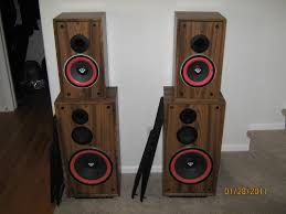 best rated home theater system cerwin vega avs forum home theater discussions and reviews